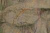mapa-1201x1600